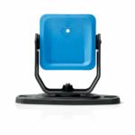 3D Biztonsági Radar Szenzor Több Zónás, Dinamikus Érzékelési Terület SBV-01