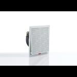 Szűrőbetétes szellőztető ventilátor 240m³/h, 260x260mm