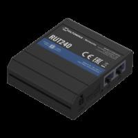 RUT240 Ipari Mobilnet Router 4G LTE