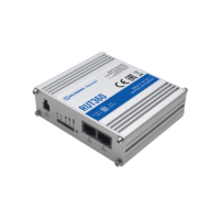 RUT360 Ipari Mobilnet Router 4G LTE CAT 6