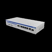 RUTXR1 Vállalati rackbe szerelhető SFP / LTE router
