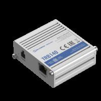 TRB140 Ipari LTE Cat4 4G Gateway - Gigabit Ethernet