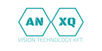 ANXQ Vision Technology Kft.