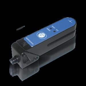 SR21-RG villás címke érzékelő nyomtatott színes regiszterjelekhez
