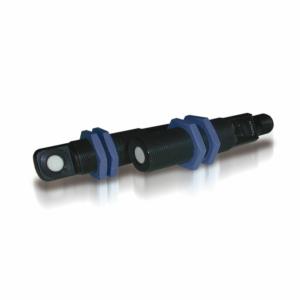 Datalogic Ultrahangos érzékelő  US18-PR-5-N03-IH