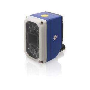 Datalogic P2x intelligens ipari kamera