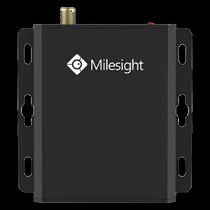 4G LTE Vezérlő RS232 + RS485, 1DI, 1Relé Kimenet