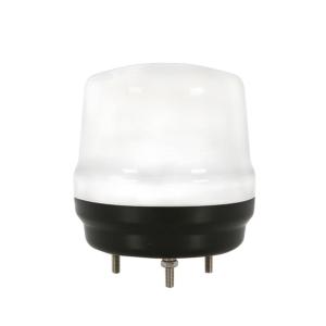 QMCL80 LED Többszínű fényjelző IP65