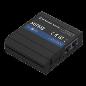 Teltonika 4G LTE router RUT240