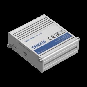 TRM250 Ipari 4G  LTE Cat M1 NB-IoT Modem