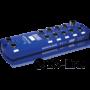 Kép 1/2 - Datalogic IO-Link Master Érzékelő modul - side