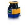 Kép 1/3 - Datalogic Safety Laser Sentinel Biztonsági Lézerszkenner SLS-M3-1708-E Short range 17/8p Enhanced