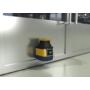 Kép 3/3 - Datalogic Safety Laser Sentinel Biztonsági Lézerszkenner SLS-SA5-08 Standalone 5.5m 6 zone sets