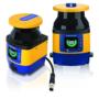 Kép 2/3 - Datalogic Safety Laser Sentinel Biztonsági Lézerszkenner SLS-M5-1708-E Long range 17/8p Enhanced