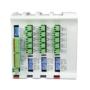 Kép 2/5 - Industrial Shields PLC M-DUINO Plus 50RRA I/O Relé/Analóg/Digitális, Ethernet