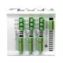 Kép 3/5 - Industrial Shields PLC M-DUINO Plus 50RRA I/O Relé/Analóg/Digitális, Ethernet