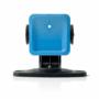 Kép 2/5 - 3D Biztonsági Radar Szenzor Több Zónás, Dinamikus Érzékelési Terület SBV-01