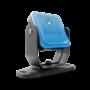 Kép 3/5 - 3D Biztonsági Radar Szenzor Több Zónás, Dinamikus Érzékelési Terület SBV-01