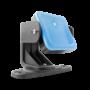 Kép 4/5 - 3D Biztonsági Radar Szenzor Több Zónás, Dinamikus Érzékelési Terület SBV-01
