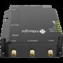 Kép 2/6 - Milesight LTE Router 4G DUAL SIM WIFI  2xLAN PoE RS232