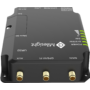 Kép 2/6 - Milesight LTE Router 4G DUAL SIM WIFI  2xLAN RS232