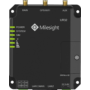 Kép 1/6 - Milesight LTE Router 4G DUAL SIM GPS 2xLAN RS232