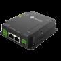 Kép 4/6 - Milesight LTE Router 4G DUAL SIM WIFI  2xLAN PoE RS232