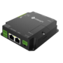 Kép 4/6 - Milesight LTE Router 4G DUAL SIM 2xLAN RS232