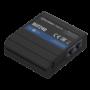 Kép 1/8 - Teltonika 4G LTE router RUT240