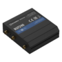 Kép 2/8 - RUT240 Ipari Mobilnet Router 4G LTE
