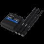 Kép 3/8 - RUT240 Ipari Mobilnet Router 4G LTE