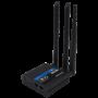 Kép 4/8 - RUT240 Ipari Mobilnet Router 4G LTE