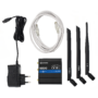 Kép 5/8 - RUT240 Ipari Mobilnet Router 4G LTE