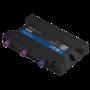 Kép 3/7 - RUT850 Automotive Mobilnet Router 4G LTE GNSS