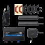 Kép 5/7 - RUT850 Automotive Mobilnet Router 4G LTE GNSS