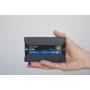 Kép 6/7 - RUT850 Automotive Mobilnet Router 4G LTE GNSS