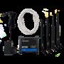 Kép 6/8 - RUT950 Ipari Mobilnet Router Dual SIM 4G LTE