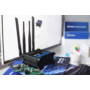 Kép 8/8 - RUT950 Ipari Mobilnet Router Dual SIM 4G LTE