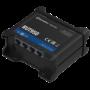 Kép 1/8 - Teltonika RUT950 Ipari Mobilnet Router Dual SIM 4G LTE