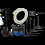 Kép 7/8 - Teltonika RUT955 Ipari Mobilnet Router Dual SIM 4G LTE GNSS WIFI