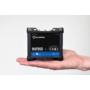 Kép 8/8 - Teltonika RUT955 Ipari Mobilnet Router Dual SIM 4G LTE GNSS WIFI