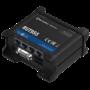 Kép 1/8 - Teltonika RUT955 Ipari Mobilnet Router Dual SIM 4G LTE GNSS WIFI