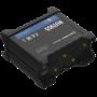 Kép 2/8 - Teltonika RUT955 Ipari Mobilnet Router Dual SIM 4G LTE GNSS WIFI