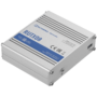 Kép 2/5 - Teltonika RUTX08 Ipari Ethernet Router