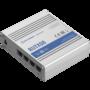 Kép 1/5 - Teltonika RUTX08 Ipari Ethernet Router