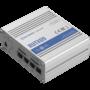 Kép 1/5 - Teltonika RUTX09 Ipari Mobilnet Router 4G LTE CAT6  4xGigabit ETH