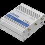 Kép 4/5 - RUTX09 Ipari Mobilnet Router 4G LTE