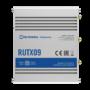 Kép 5/5 - RUTX09 Ipari Mobilnet Router 4G LTE