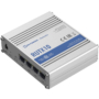 Kép 1/5 - Teltonika RUTX10 Ipari Ethernet Router WIFI & BT