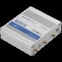 Kép 2/5 - Teltonika RUTX10 Ipari Ethernet Router WIFI & BT